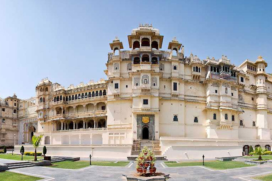 Shekhawati-Rajasthan-Villages-Tour-Packages-India