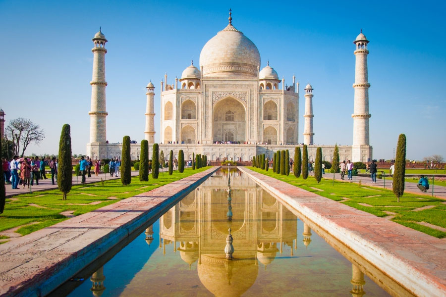 Golden-Triangle-India-private-tours
