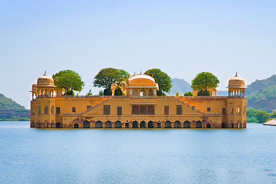 Jaipur-local-sightseeing-tour-Packages